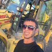 Murad, 27, г.Ереван