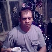 Валерий, 35, г.Тайга