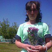 Екатерина 33 года (Дева) Черемхово