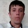 сергей, 29, г.Климовск