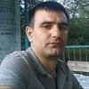 сабухи, 36, г.Туапсе