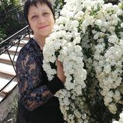 Виктория 45 Михайловск