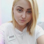 Ksenia, 26, г.Щелково