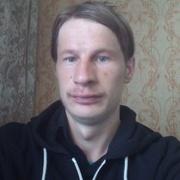 Саша Геллерт 27 Петропавловск