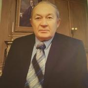 Леонид 70 Москва
