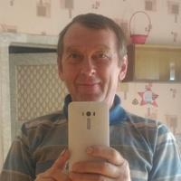 Сергей, 59 лет, Водолей, Каневская