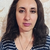 Светлана, 43, г.Запорожье