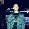 саня, 30, г.Анапа