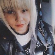 Мила, 22, г.Котлас