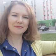 Лилия Пашкова 37 Великий Новгород (Новгород)