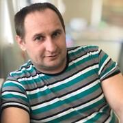 Игорь, 44, г.Троицк