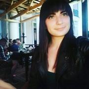 Анжелика, 26, г.Тверь