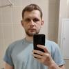 Дмитрий, 29, г.Балашиха