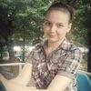 Галина, 24, г.Тараз (Джамбул)