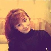 Инна, 26, г.Печора