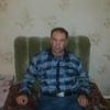 олег, 47, г.Астана