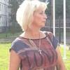 Elena, 53, Rybinsk