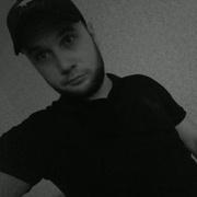 Никита Мицкевич, 27, г.Шелехов