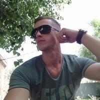 Александр, 27 лет, Козерог, Ростов-на-Дону