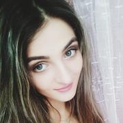 Анна, 27, г.Октябрьский (Башкирия)
