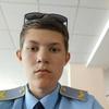 Dmitriy, 22, Birch