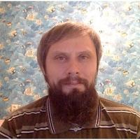 Коля, 45 лет, Весы, Волжск