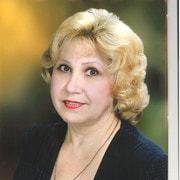 Наталья, 59, г.Льгов