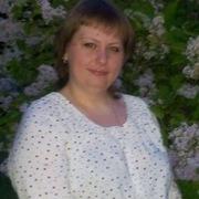 Алёна, 36, г.Каргасок