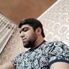ALi, 27, г.Душанбе