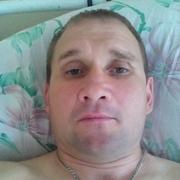 Иван, 38, г.Елизово