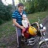 Иван, 27, г.Куркино