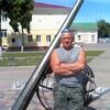 Николай, 20, г.Брест