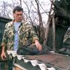 Игорь, 54, г.Ровеньки