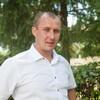 Евгений, 34, г.Колюбакино