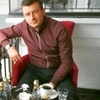 Emre, 34, г.Стамбул