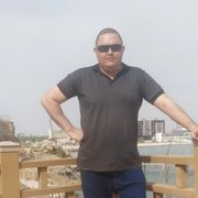 Александр Павленко, 35, г.Актау