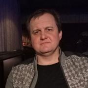 Михаил 47 Киров