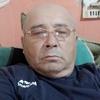 Солихужа, 57, г.Ташкент