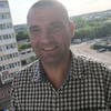 Николаша, 36, г.Сызрань