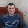 Sergey, 39, Kozelsk