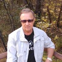 Владимир, 65 лет, Водолей, Хабаровск
