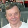 Александр, 68, г.Ташкент