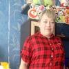 Наталья, 31, г.Калтан