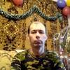 михаил, 39, г.Первомайский (Тамбовская обл.)