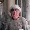 Виктор, 66, г.Урюпинск