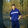 ДЕН, 34, г.Борисовка