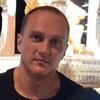 Ilya, 38, Elektrostal