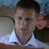 Слава, 33, г.Чехов