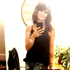 Melissa A Wilson, 40, Odessa