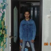 Александр, 41, г.Новокубанск